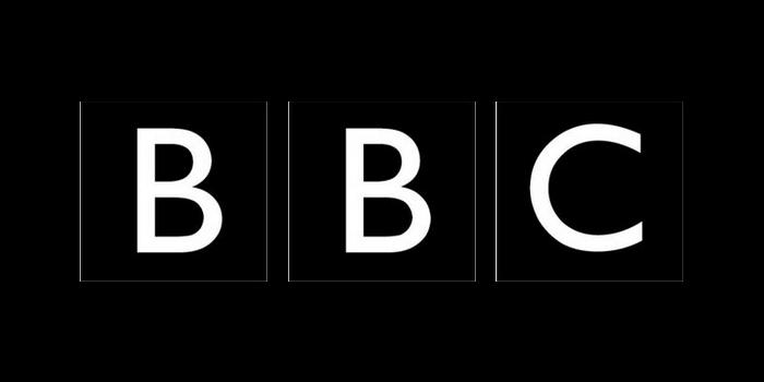BBC Swarm Quote
